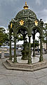 Dun Laoghaire (5840002229) (7).jpg