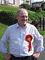 Duncan McNeil, Labour.jpg
