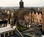 Duncombe Place from Central Tower.jpg