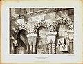 Dunfermline Abbey Nave 1847.jpg