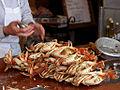 Dungeness crabs.jpg