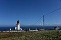 Dunnet Head lighthouse 2017-05-23 - 2.jpg