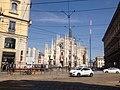 Duomo - panoramio (29).jpg