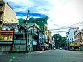 Duong Do chieu va Trung nhi, phuong 1, tp vungtau,vn - panoramio.jpg