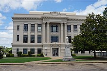 Durant June 2018 02 (Bryan County Courthouse).jpg
