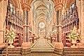 Durham Cathedral Choir.jpg