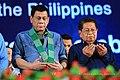 Duterte addresses Bangsamoro Assembly in Maguindanao.jpg