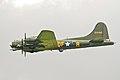 Duxford Autumn Airshow 2013 (10542806905).jpg