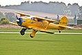 Duxford Autumn Airshow 2013 (10543106773).jpg