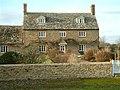 Duxford Farm - geograph.org.uk - 91575.jpg