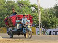 Dwaraka and around - during Dwaraka DWARASPDB 2015 (245).jpg