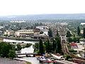 "Dworzec ""Port Centralny"" - panoramio.jpg"