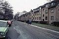 Dybendalsvej in Vanløse, 1989.jpg