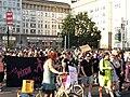 Dyke March Berlin 2019 068.jpg