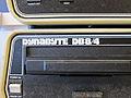 """Dynabyte DB8-4 (5010) 8"""" floppy unit for DB8-1 (5100) S-100 Bus System - logo.jpg"""