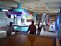 Dynamotion Hall - Science City - Kolkata 2006-08-25 05163.JPG