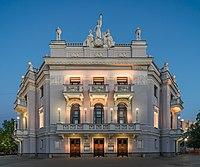E-burg asv2019-05 img49 Opera and Ballet House.jpg
