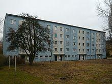 P2 (Plattenbautyp) – Wikipedia