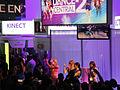 E3 2011 - Dance Central 2 (Xbox) (5830560917).jpg