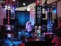 E3 2011 - KOR FX stage (5822680400).jpg