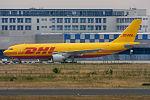 EAT Leipzig, D-AEAM, Airbus A300B4-622R F (20165411240).jpg