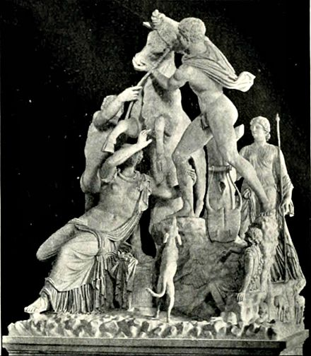 EB1911 Greek Art - Farnese Bull.jpg