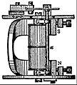 EB1911 Telegraph - Post Office Standard Relay.jpg