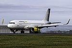 EC-MKN A320 Vueling SCQ.jpg