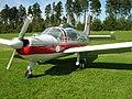 EDKR Bergfliegen 2011 138.jpg