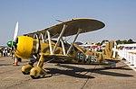 EGSU - FIAT CR42 Falco - MM6976 (42145265190).jpg