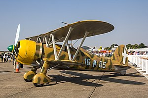 EGSU - FIAT CR42 Falco - MM6976 (42145265190).jpg