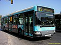 EMTSAM - 459 - Flickr - antoniovera1.jpg