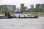 ENI 02312443 MAASSTROOM 11 with ENI 02317912 WILLY (01).JPG