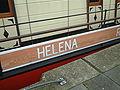 ENI 02324076 HELENA (14).JPG