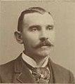 EO Hubbard 1891.jpg