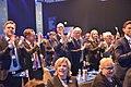 EPP Helsinki Congress in Finland, 7-8 November 2018 (43961028340).jpg