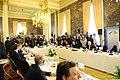 EPP Summit March 2012 (6943784957).jpg
