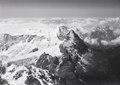 ETH-BIB-Berner Alpen, Eiger, Mönch-LBS H1-021294.tif