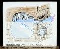 ETH-BIB-Blaue Grotte, Capri. Schematisch nach A. Sieberg-Dia 247-Z-00135.tif