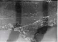 ETH-BIB-Brunnen v. S. aus 1000 m-Inlandflüge-LBS MH01-001761.tif