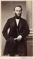 ETH-BIB-Clausius, Rudolf Immanuel (1822-1888)-Portrait-Portr 08873.tif