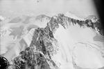 ETH-BIB-Davos-Bernina-Inlandflüge-LBS MH05-71-13.tif