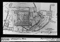 ETH-BIB-Eleusis, Plan-Dia 247-10235.tif