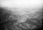ETH-BIB-Gebirge aus der Luft-Kilimanjaroflug 1929-30-LBS MH02-07-0581.tif