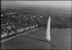 ETH-BIB-Genf = Genève, Jet d'Eau-LBS H1-015431.tif