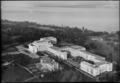 ETH-BIB-Genf = Genève, Palais des Nations-LBS H1-014446.tif