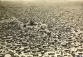 ETH-BIB-Isfahan-Persienflug 1924-1925-LBS MH02-02-0249-AL-FL.tif