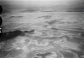 ETH-BIB-Islas del Guadalquivir-Mittelmeerflug 1928-LBS MH02-05-0015-F.tif