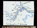 ETH-BIB-Kasan-Pass, Eisernes Thor, Karte-Dia 247-Z-00312.tif