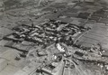 ETH-BIB-Mehiar aus 600 m Höhe-Persienflug 1924-1925-LBS MH02-02-0178-AL-FL.tif